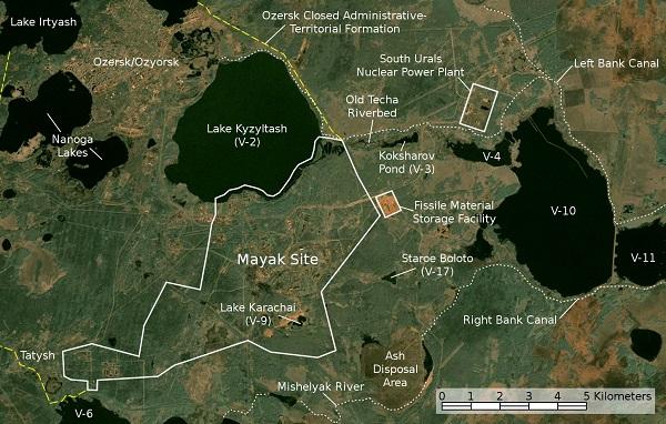 Satellite_image_map_of_Mayak04.jpg