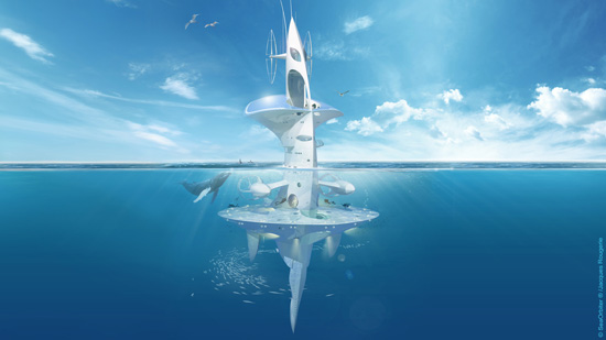 Sea_Orbiter_0011920.jpg