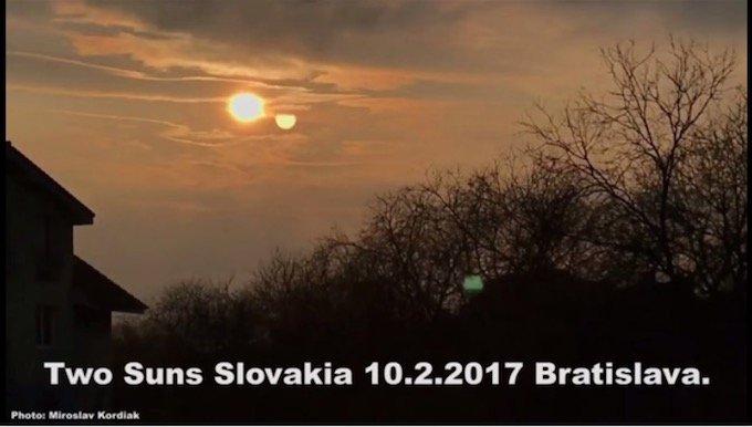 Second_Sun_Slovakia02.jpg