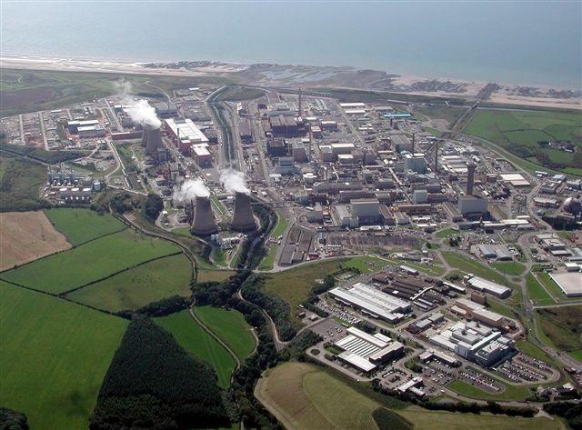 Sellafield01.jpg