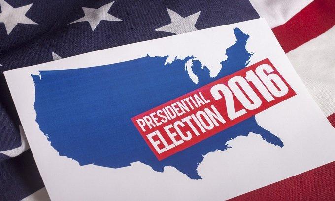 シャロン・ストーンとフリーメイソン、そして次期アメリカ大統領選挙の知られざるつながりに戦慄の画像1