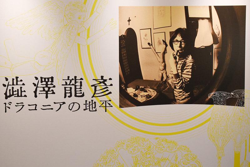 Shibusawa_11.jpg
