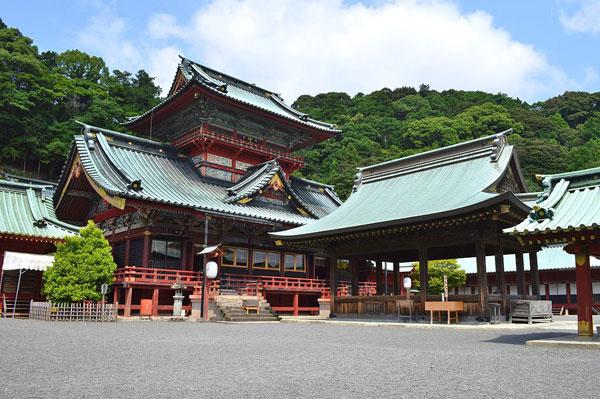Shizuoka-sengen-jinja_ohaiden.JPG