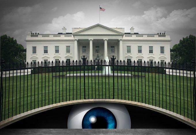 米軍の極秘司令基地「サイトY」の真実 ― マリリン・モンロー怪死、宇宙人、エリア51… すべての謎が1つに繋がる!?の画像3
