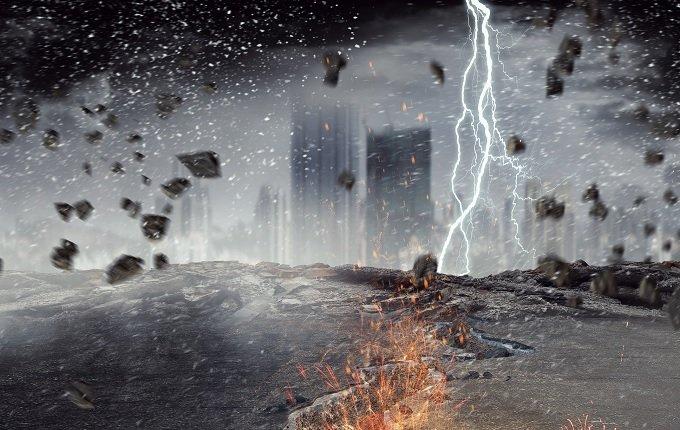 千葉県沖で超巨大地震が目前に迫っている! 政府、気象庁、学者もガチ危惧する前兆現象「スロースリップ」連発中!の画像4