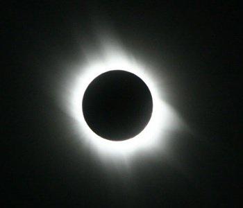 SolarEclipse_4.jpg