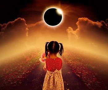 SolarEclipse_7.jpg