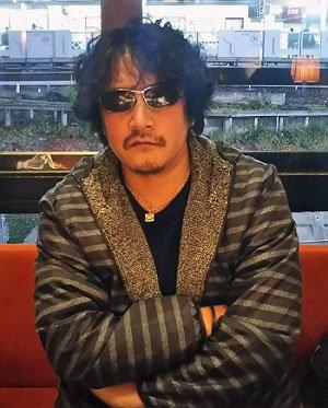 Su-Chan_02.jpg