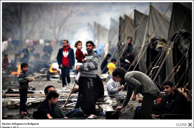 SyrianRefugees2.jpg