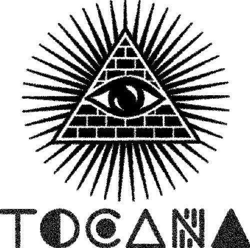 【緊急・7月19日】トカナの封印ネタがついに解禁!? WEBで掲載NGだったエピソード満載「裏TOCANAナイト」開催決定!!の画像1