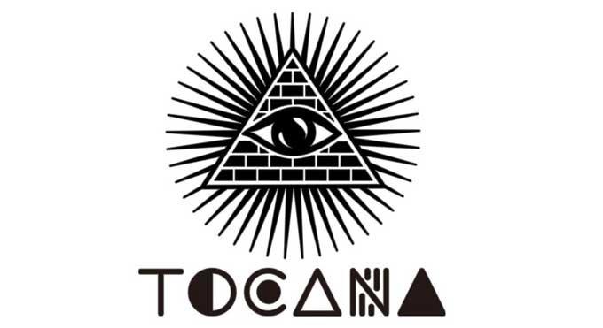 TOCANA_wall202.jpg