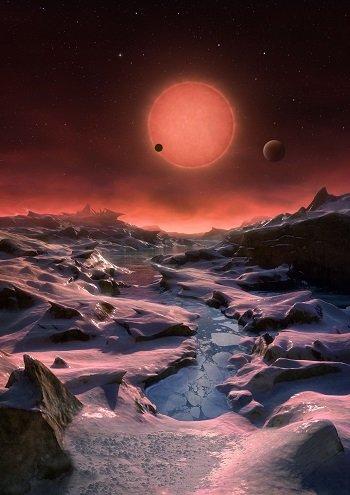 TRAPPIST-1_2.jpg