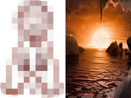 TRAPPIST-1_thumb.jpg