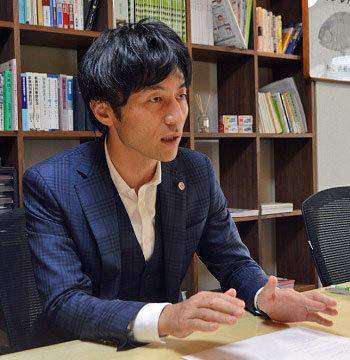 Takahashi_4.jpg