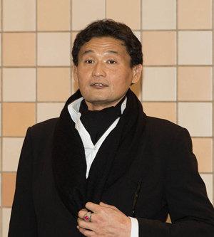 Takanohana29.jpg