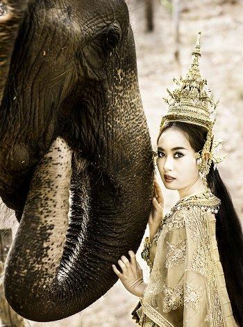 ThaiBeauty_4.jpg