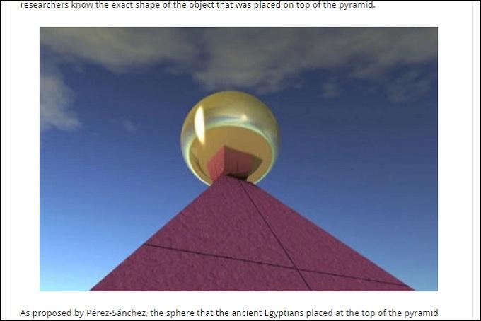 ThePyramidOfCheops.jpg