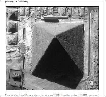 ThePyramidOfCheops_4.jpg