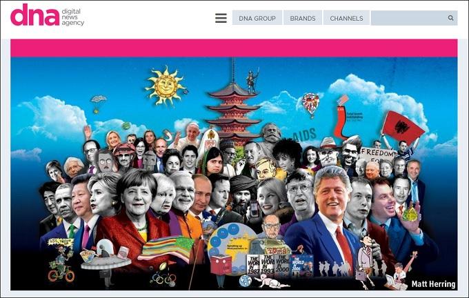 TheWorldIn2016.jpg
