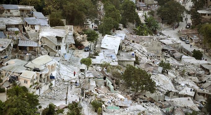 【緊急考察】8月11日に巨大地震の噂は本当か? 不吉すぎる偶然の一致に戦慄!!の画像1