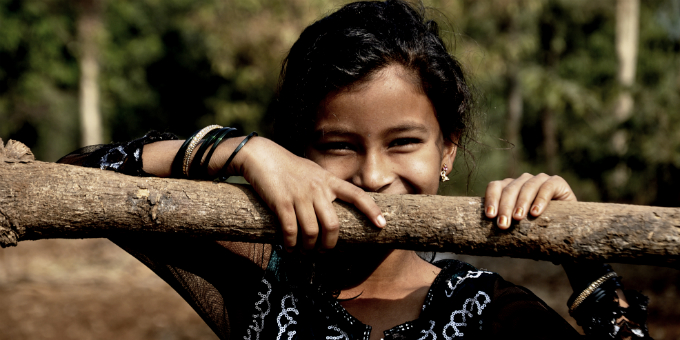 「レイプ親父のムスコを切断ならわかるが…」15歳少女、レイプ犯のムスコを斬首!!=印の画像1