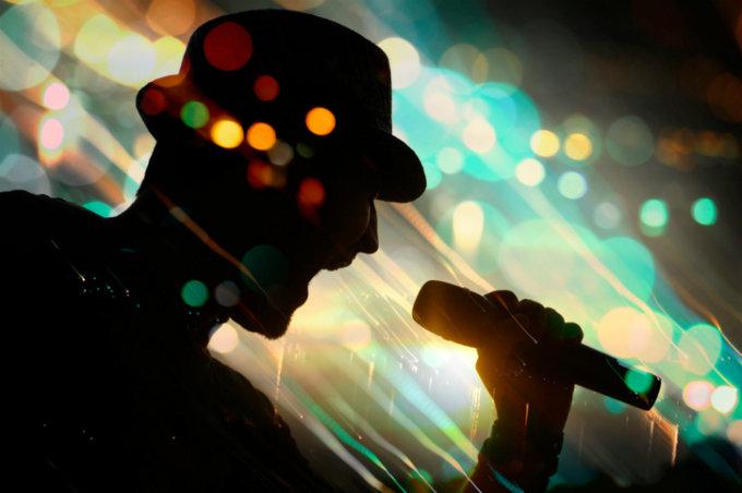 ThinkstockPhotos-180951547.jpg