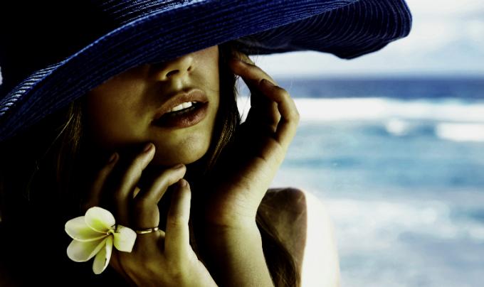 ThinkstockPhotos-451593421.jpg