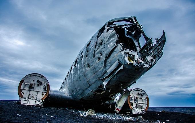 【墜落】消えたマレーシア航空機はどこへ行った? 失踪から1年、続報まとめの画像1