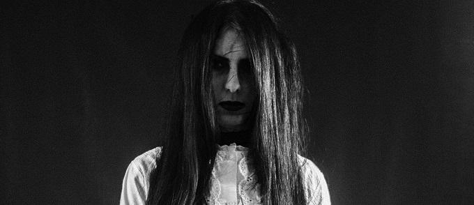 死んだまま生きた17歳の少女 ― コタール症候群の悪夢の画像1