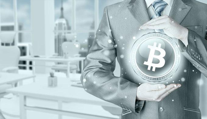 ビットコインの中核技術が陰謀に再利用される!ブロックチェーンが招く「恐怖の究極管理社会」の画像1