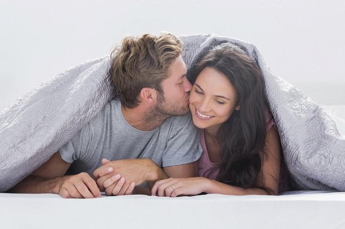 【驚異の遺伝子学】昔セックスした男の遺伝子は女の体内に残り続ける!! Y染色体転移の恐怖とは?の画像1