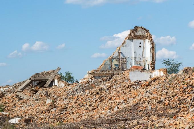 関東大震災が秒読み段階に突入か?過去の「連続大災害」が示すパターンの画像1