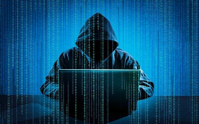 【CIAハッキング暴露】スノーデンがTwitterで問題の本質を指摘! ウィキリークス事件はこう読み解くの画像1
