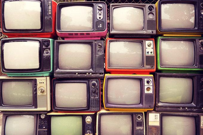 「1円ももらえない…」ブラック中のブラック、テレビ業界の制作会社がトンでもないことにの画像1