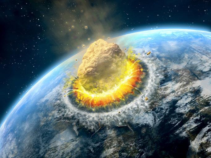 2017年世界滅亡? 12月2日、人類の未来と闇の権力者の実態が明らかになる!の画像1