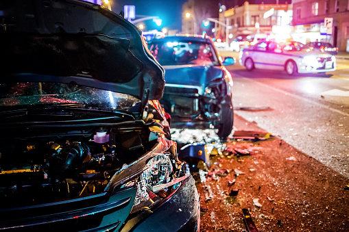 吉澤ひとみ飲酒継続で振り返る! 12年前の悲惨すぎる飲酒ひき逃げ事故「中道大橋事故」の画像3