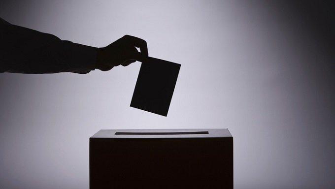 18歳選挙権開始で炎上タレント続出の予感!「信じられないようなバカも多いですから…」の画像1
