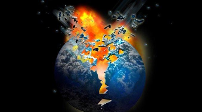 【緊急警告】あの「山梨のじいちゃん予言」はやはり的中していた! 真の「日本壊滅元年」は2016年! その後2020年までを予言!の画像5