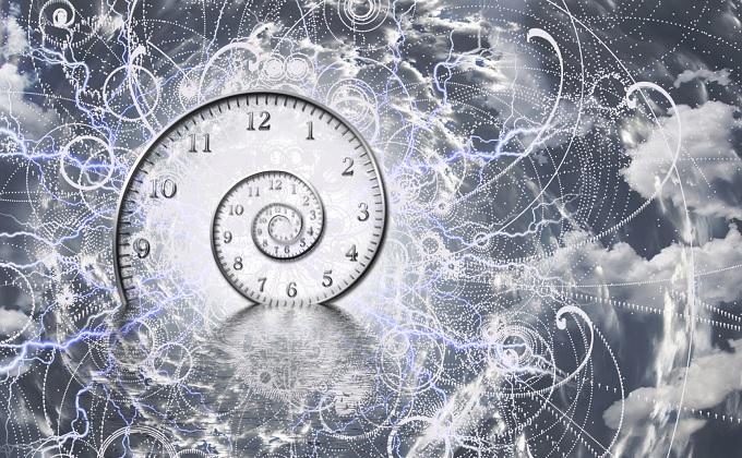 TimeMachine_2.jpg