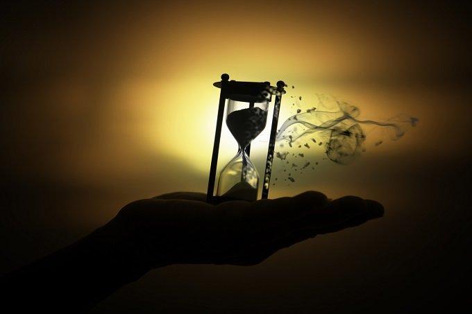 TimeReverse_1.jpg