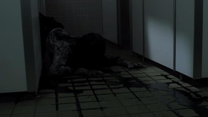 「トイレの花子さん」はバングラデシュにもいた?幽霊騒動で小学校閉鎖に住民パニック!!の画像1