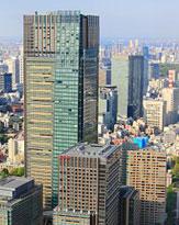 Tokyo_Midtown.2.jpg
