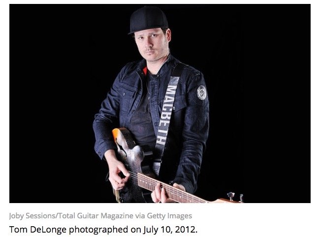 Tom_Delonge_Announcement01.jpg