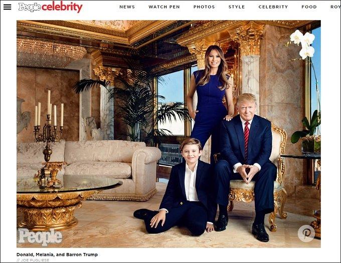 TrumpBannon.jpg