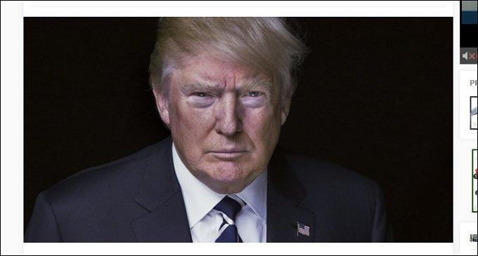 TrumpMason_2.jpg