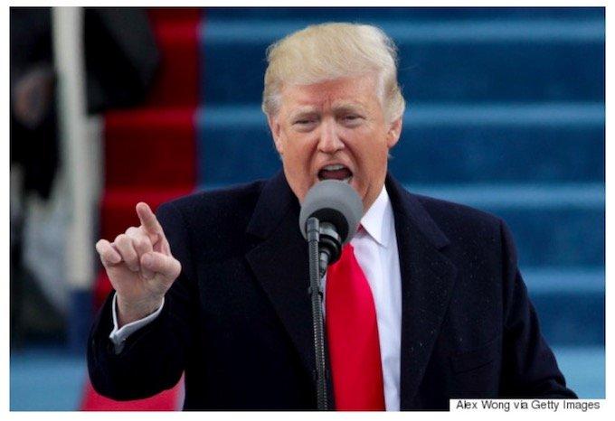 Trump_plane01.jpg