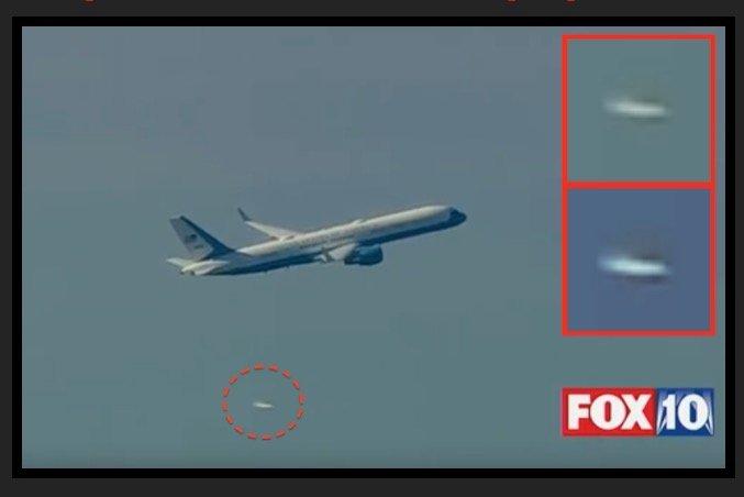 Trump_plane03.jpg