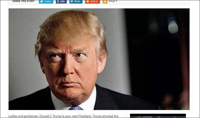 Trumpocalypse.jpg