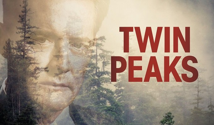 TwinPeaks_4.jpg
