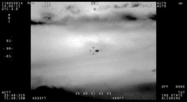 UFO_by_Chilean_navy0101.jpg